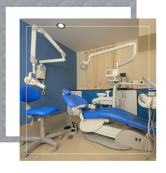 Ahal Dental Clinic
